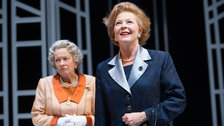 Handbagged by Hugo Glendinning