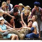Royal Opera: L'elisir d'amore