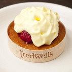 Tredwell's