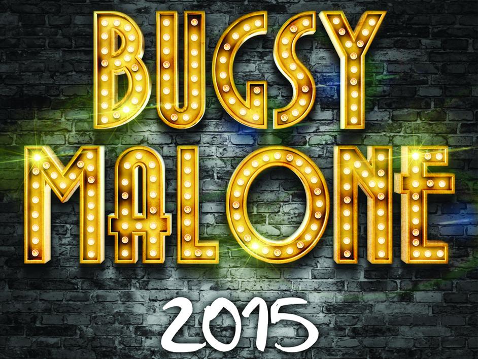 Bugsy Malone Car Bugsy Malone