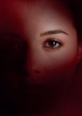 Closer - Rachel Redford as Alice