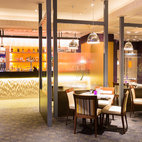 Zaman Restaurant hotels title=