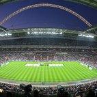 Wembley Stadium hotels title=