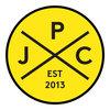 Jamaica Patty Co London