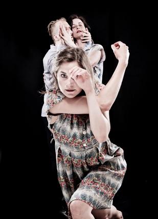 The Royal Ballet: Frederick Ashton Programme (La Valse) - Photo by Urban Joren