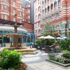 St James' Court, A Taj Hotel, London London
