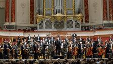 Basel Symphony Orchestra