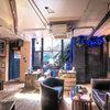 Nordic Bar London