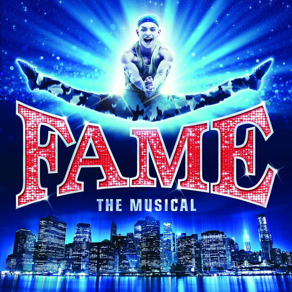 Fame - the Musical
