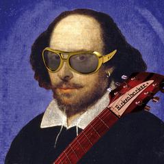 Shakespeare's Greatest Hits