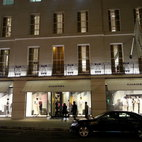 Chanel hotels title=