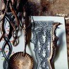 Diverse Maniere: Piranesi, Fantasy and Excess