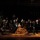 English National Opera: Rigoletto