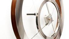 Daniel Weil: The Art of Design