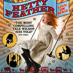 Hetty Feather (Over 7s)