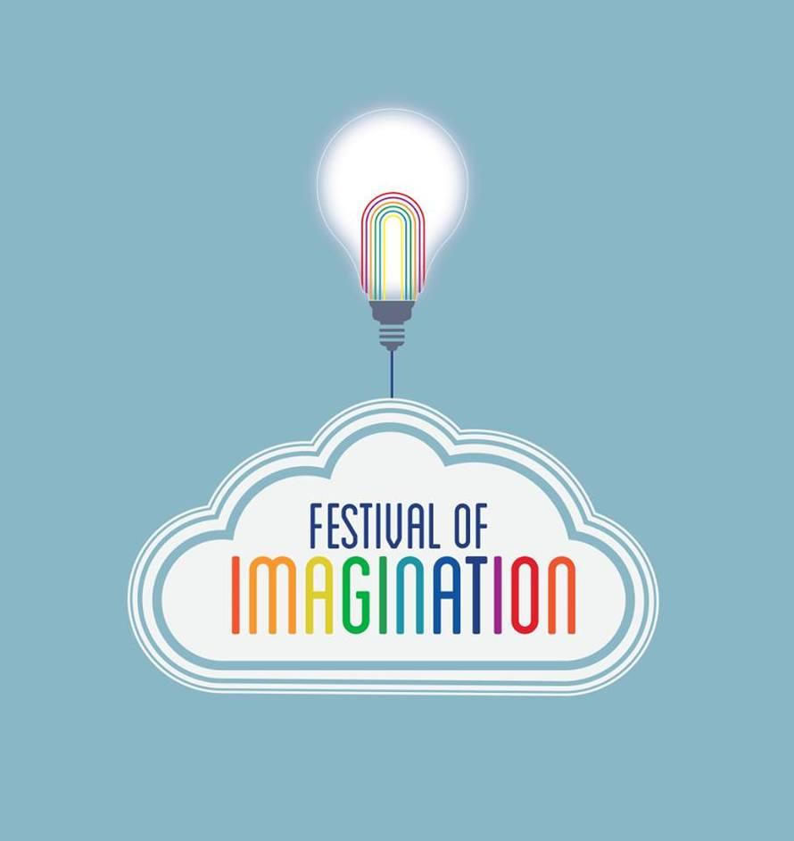 Festival of Imagination