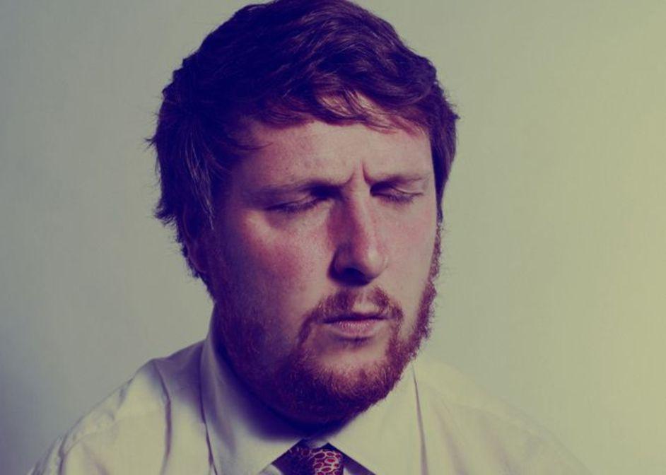 Tim Key: Single White Slut