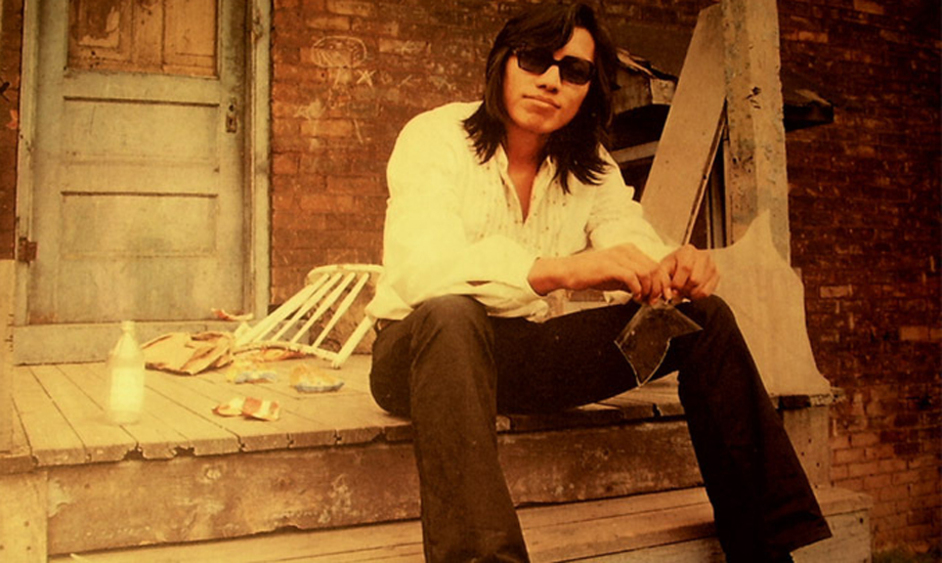 Rodriguez: Searching For Sugar Man Tour