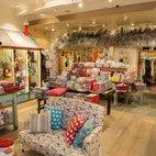 Cath Kidston: Flagship Store