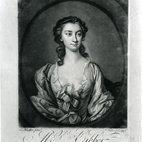She Was Despised: Handel And Susannah Cibber