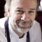 Marcus - formerly Marcus Wareing at The Berkeley hotels title=