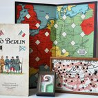 War Games: How Britons Kept The Home Fires Burning Playing Trivial Pursuit