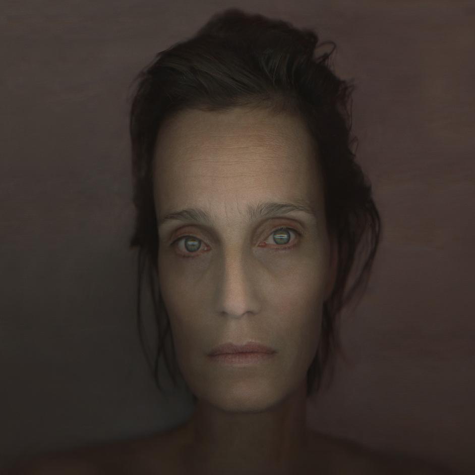 Electra - Image by Katerina Jebb