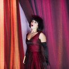 English National Opera: La Traviata