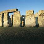 Buckingham Palace and Extended Stonehenge Tour