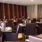 Twentynine bar and restaurant