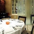 Savoro Restaurant with Rooms - London