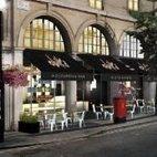 Obika - Great Marlborough Street