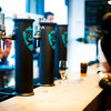 BrewDog Shoreditch London