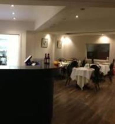 Sanxia Renjia Chinese Restaurant - Bromley