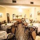 Manuel Restaurant