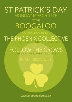 The Phoenix Collective