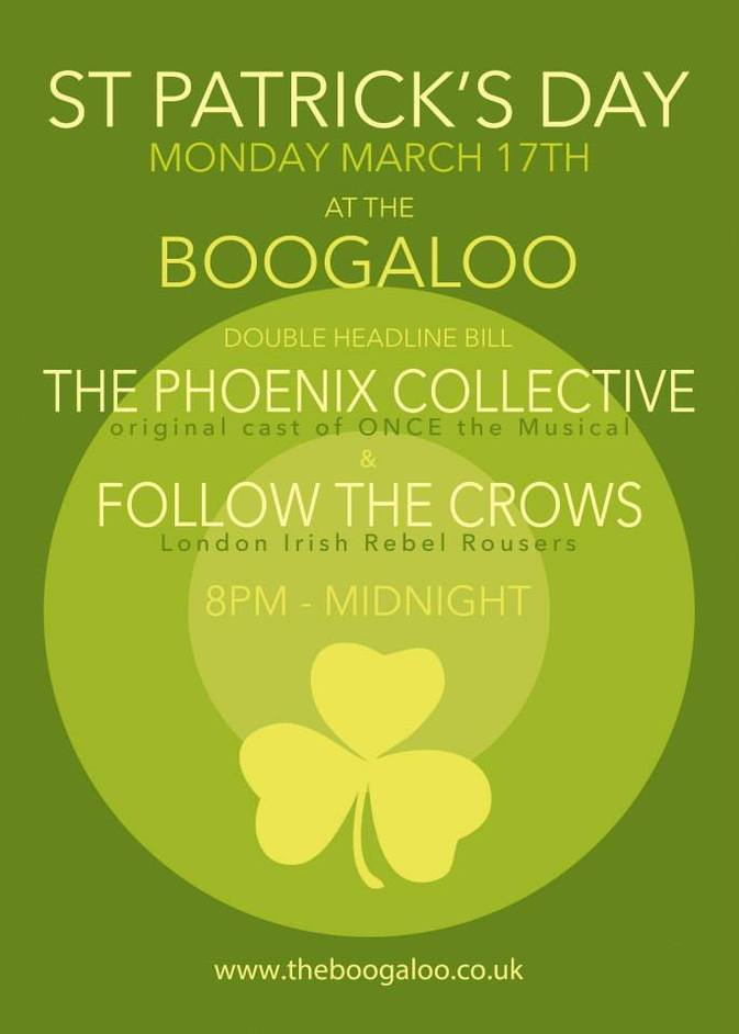 The Phoenix Collective