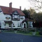 Hare and Hounds