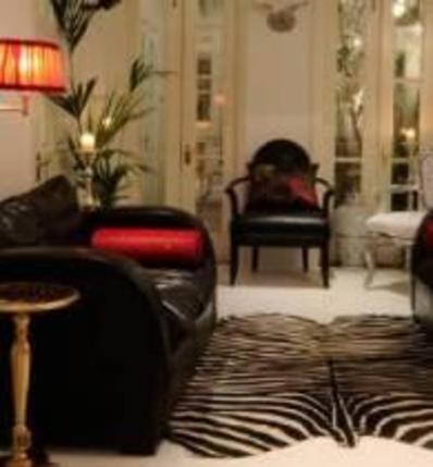Ninetyeight Bar & Lounge