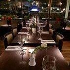 Kilikya's Cafe Bar Restaurant