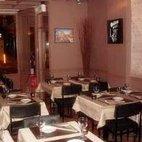 Buenos Aires Restaurant - Croydon