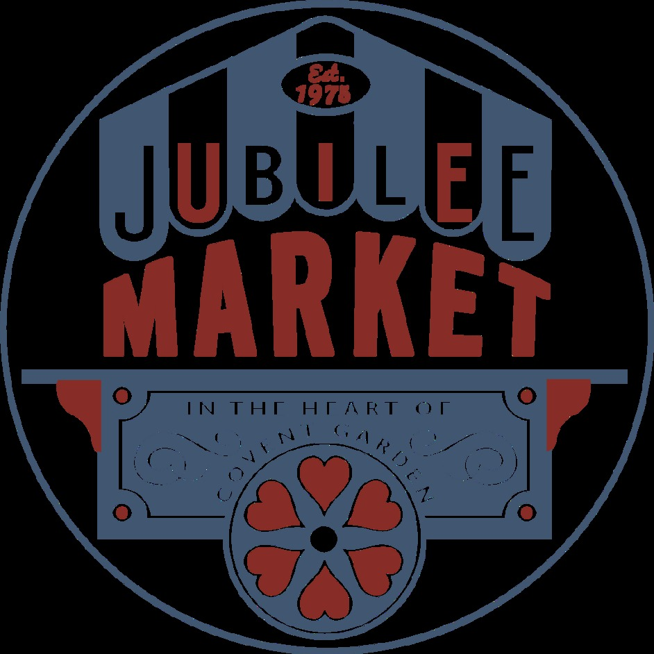 Jubilee Market Hall Ltd.