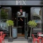 Pix Islington