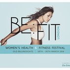 Be:Fit