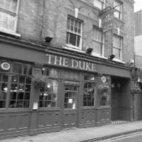 The Duke