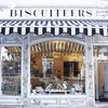 Biscuiteers London