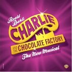 Charlie and the Chocolate Factory hotels title=