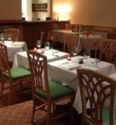 Adrian's Italian Restaurant