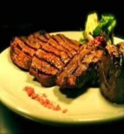 Buenos Aires Restaurant - Richmond