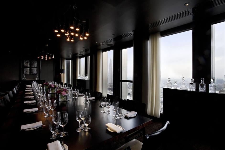 The Tower Hotel London Email